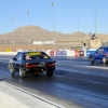 Street Car Super Nationals 2016 SCSN Las Vegas Racing Friday   _0325