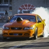 Street Car Super Nationals 2016 SCSN Las Vegas Racing Friday   _0326
