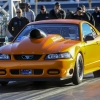Street Car Super Nationals 2016 SCSN Las Vegas Racing Friday   _0330