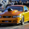 Street Car Super Nationals 2016 SCSN Las Vegas Racing Friday   _0331