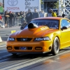 Street Car Super Nationals 2016 SCSN Las Vegas Racing Friday   _0333