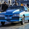 Street Car Super Nationals 2016 SCSN Las Vegas Racing Friday   _0334