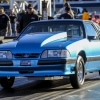 Street Car Super Nationals 2016 SCSN Las Vegas Racing Friday   _0335