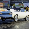 Street Car Super Nationals 2016 SCSN Las Vegas Racing Friday   _0345