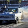 Street Car Super Nationals 2016 SCSN Las Vegas Racing Friday   _0347