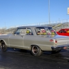 Street Car Super Nationals 2016 SCSN Las Vegas Racing Friday   _0348