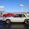 Street Car Super Nationals 2016 SCSN Las Vegas Racing Friday   _0350