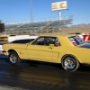 Street Car Super Nationals 2016 SCSN Las Vegas Racing Friday   _0351