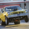 Street Car Super Nationals 2016 SCSN Las Vegas Racing Friday   _0355