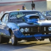 Street Car Super Nationals 2016 SCSN Las Vegas Racing Friday   _0358