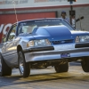 Street Car Super Nationals 2016 SCSN Las Vegas Racing Friday   _0362