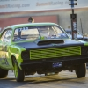 Street Car Super Nationals 2016 SCSN Las Vegas Racing Friday   _0363