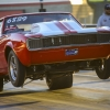 Street Car Super Nationals 2016 SCSN Las Vegas Racing Friday   _0369