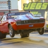 Street Car Super Nationals 2016 SCSN Las Vegas Racing Friday   _0370