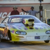Street Car Super Nationals 2016 SCSN Las Vegas Racing Friday   _0374