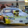 Street Car Super Nationals 2016 SCSN Las Vegas Racing Friday   _0375