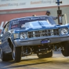 Street Car Super Nationals 2016 SCSN Las Vegas Racing Friday   _0377