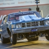 Street Car Super Nationals 2016 SCSN Las Vegas Racing Friday   _0378