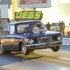 Street Car Super Nationals 2016 SCSN Las Vegas Racing Friday   _0383