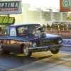 Street Car Super Nationals 2016 SCSN Las Vegas Racing Friday   _0384