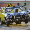 Street Car Super Nationals 2016 SCSN Las Vegas Racing Friday   _0385