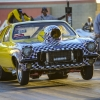 Street Car Super Nationals 2016 SCSN Las Vegas Racing Friday   _0386