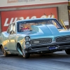 Street Car Super Nationals 2016 SCSN Las Vegas Racing Friday   _0391