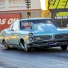 Street Car Super Nationals 2016 SCSN Las Vegas Racing Friday   _0392