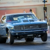 Street Car Super Nationals 2016 SCSN Las Vegas Racing Friday   _0393