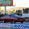 Street Car Super Nationals 2016 SCSN Las Vegas Racing Friday   _0395