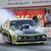 Street Car Super Nationals 2016 SCSN Las Vegas Racing Friday   _0396