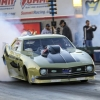 Street Car Super Nationals 2016 SCSN Las Vegas Racing Friday   _0398