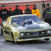 Street Car Super Nationals 2016 SCSN Las Vegas Racing Friday   _0399