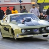 Street Car Super Nationals 2016 SCSN Las Vegas Racing Friday   _0400