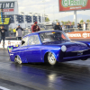 Street Car Super Nationals 2016 SCSN Las Vegas Racing Eliminations    _0005