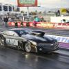 Street Car Super Nationals 2016 SCSN Las Vegas Racing Eliminations    _0008