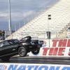 Street Car Super Nationals 2016 SCSN Las Vegas Racing Eliminations    _0013