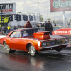 Street Car Super Nationals 2016 SCSN Las Vegas Racing Eliminations    _0014