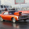 Street Car Super Nationals 2016 SCSN Las Vegas Racing Eliminations    _0015
