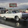 Street Car Super Nationals 2016 SCSN Las Vegas Racing Eliminations    _0017