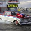 Street Car Super Nationals 2016 SCSN Las Vegas Racing Eliminations    _0019