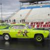 Street Car Super Nationals 2016 SCSN Las Vegas Racing Eliminations    _0025