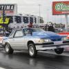 Street Car Super Nationals 2016 SCSN Las Vegas Racing Eliminations    _0030