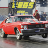 Street Car Super Nationals 2016 SCSN Las Vegas Racing Eliminations    _0035
