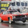 Street Car Super Nationals 2016 SCSN Las Vegas Racing Eliminations    _0037