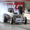 Street Car Super Nationals 2016 SCSN Las Vegas Racing Eliminations    _0038
