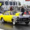 Street Car Super Nationals 2016 SCSN Las Vegas Racing Eliminations    _0043