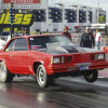 Street Car Super Nationals 2016 SCSN Las Vegas Racing Eliminations    _0047