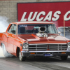 Street Car Super Nationals 2016 SCSN Las Vegas Racing Eliminations    _0049