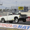 Street Car Super Nationals 2016 SCSN Las Vegas Racing Eliminations    _0053